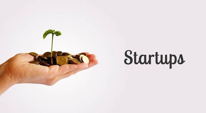 Ý tưởng khởi nghiệp không đồng