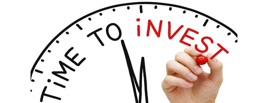 Học cách kinh doanh đầu tư kiến thức phù hợp