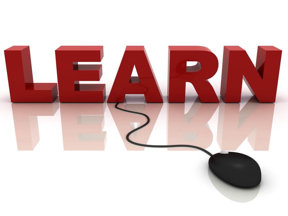 Học kỹ năng làm giàu