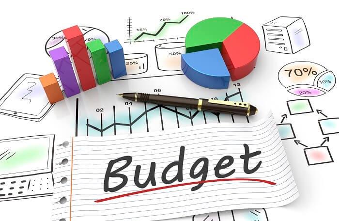 Lập ngân sách cần có trước khi bắt tay vào kinh doanh khách sạn
