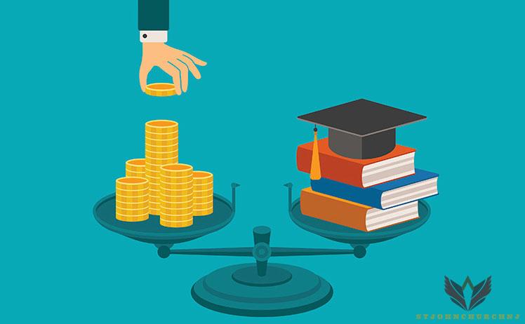 Yếu tố cung cầu trong lĩnh vực giáo dục