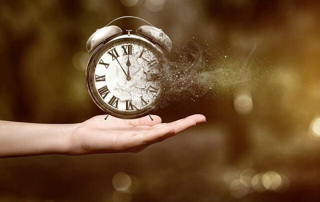 Tiết kiệm thời gian và cho lại hiệu quả tốt hơn