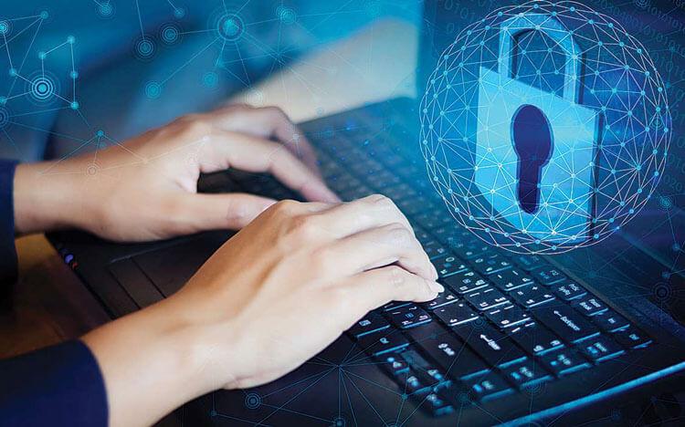 bảo mật phần mềm bán hàng offline