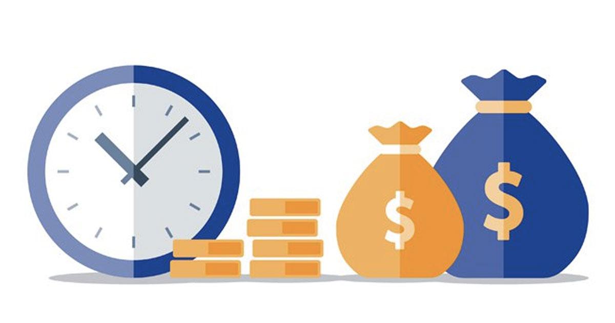 Chi phí cho phần mềm bán hàng offline