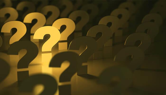 Đặt câu hỏi