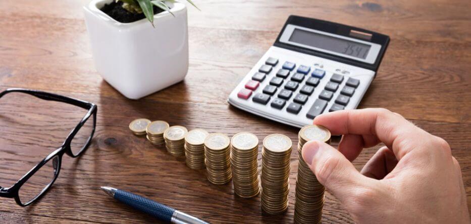 top 5 nghề dễ kiếm tiền