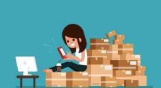 Cách tìm nguồn hàng kinh doanh online hiệu quả
