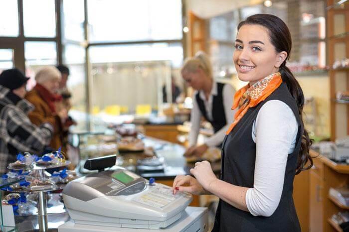 Phần mềm quản lý nhà hàng sẽ giúp bạn hạn chế tổn thất từ nhân viên, quản lý công nợ, hàng tồn kho hiệu quả