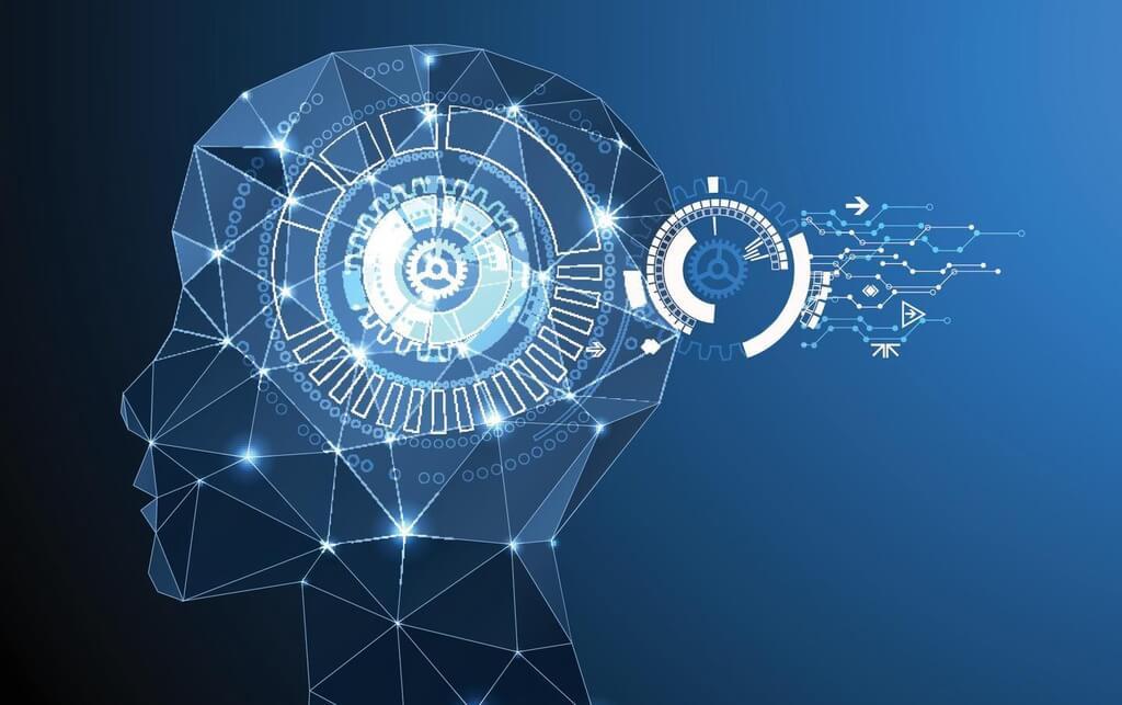 Ảnh hưởng từ công nghệ dẫn đến thói quen kinh doanh cũng đang thay đổi