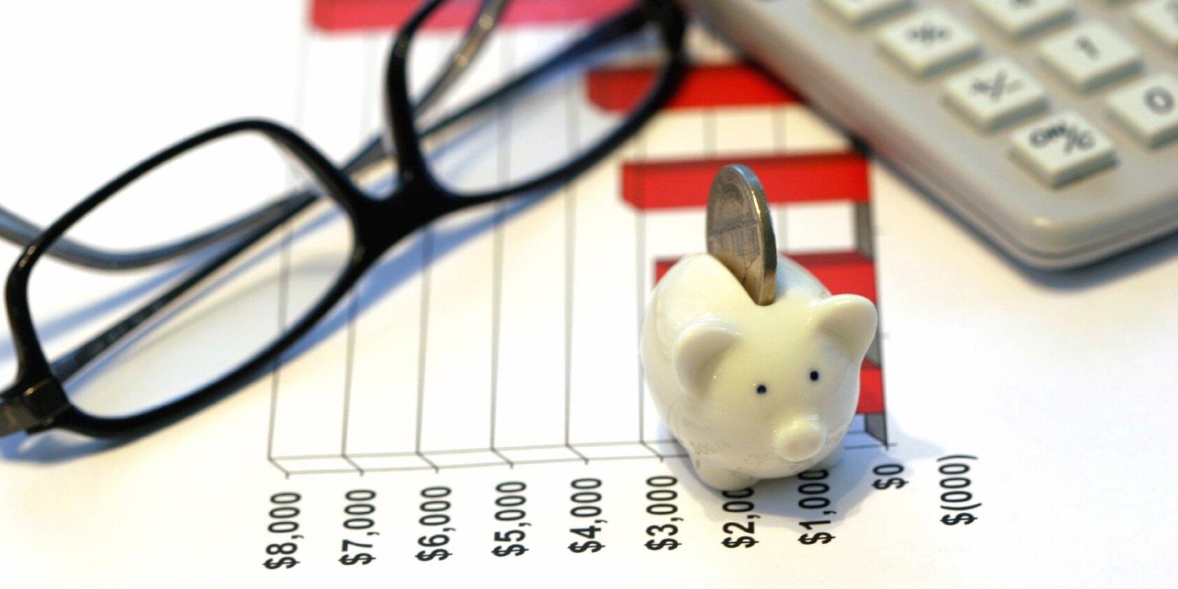 Quản lý chi phí hợp lý