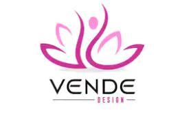 thiết kế logo spa