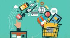 bán hàng online là gì