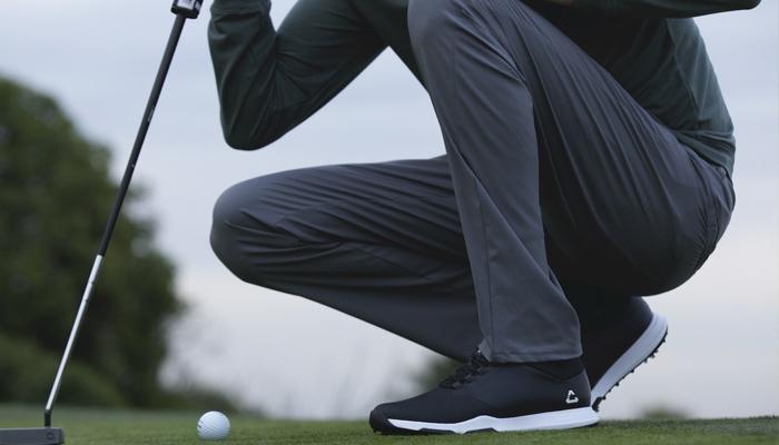 Travis Mathew - Phụ kiện thời trang golf chuyên nghiệp